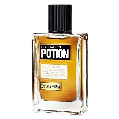 potion-for-men-by-dsquared2-100-ml-eau-de-parfum-spray