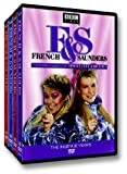 French & Saunders Collection [Import USA Zone 1]