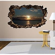 Suchergebnis auf f r 3d wandbilder wohnzimmer - 3d wandbilder wohnzimmer ...