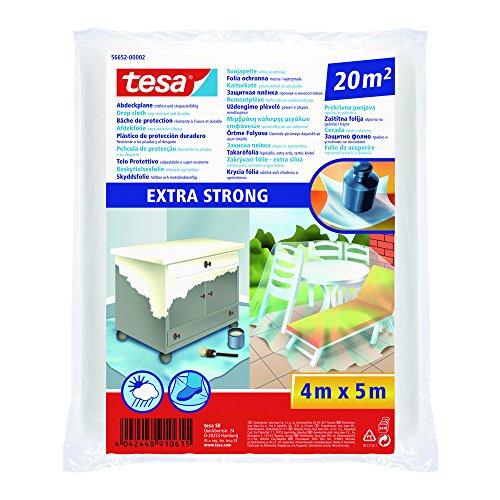 tesa-56652-00002-01-pelicula-protectora-20-m2-extra-fuerte