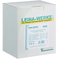 Leina Werke REF 24022 Erste-Hilfe-Material DIN 13169 preisvergleich bei billige-tabletten.eu