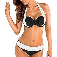 official photos 783a7 61d02 Suchergebnis auf Amazon.de für: Billige Unterwäsche Damen