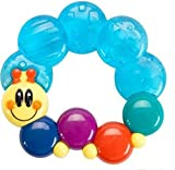 #5: Chinmay Kids Water Filled Teether