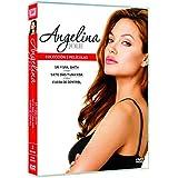 Pack: Angelina Jolie