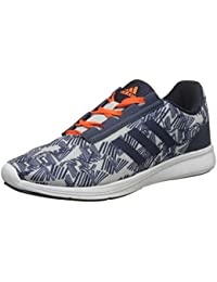 Adidas Men's Adipacer 2.0 M Running Shoes