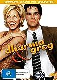 Dharma and Greg - Season 1 by Jenna Elfman