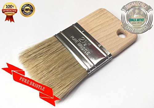 -db25-chalk-paint-pure-setole-glaze-stain-spazzola-handy-25-63-mm-in-piatta-finitura-strumento