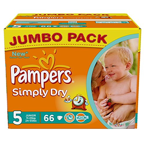 pampers-simply-dry-size-5-large-pack-66-x2-132-nappies
