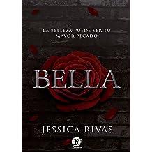 BELLA (SAGA BELLA OSCURIDAD nº 1) (Spanish Edition)