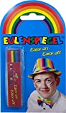 Eulenspiegel 626429 - Fun-Stick (Regenbogen)