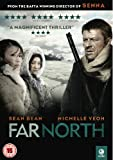 Far North [DVD]