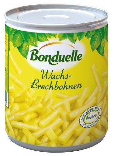 bonduelle-wachsbrechbohnen-3er-pack-3-x-800-g-dose