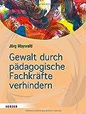 ISBN 3451383195