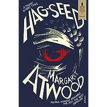 amazon co uk margaret atwood books biography audiobooks product details