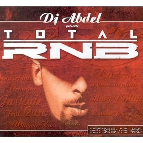Total R&B