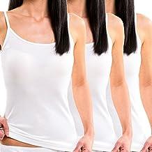 69e119ac09acba Suchergebnis auf Amazon.de für: Damen-Unterhemden