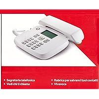 Vodafone Facile Vodafone Classic 2G 19000043