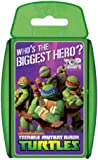 "Top Trumps 14132 ""Teenage Mutant Ninja Turtles Specials"" Game"