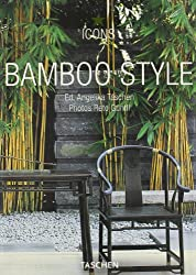 Bamboo Style (Icons Series)