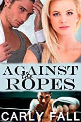 Against the Ropes (English Edition)