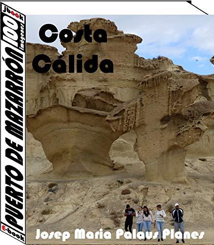 Costa Cálida: Puerto de Mazarrón (100 imágenes) por JOSEP MARIA PALAUS PLANES