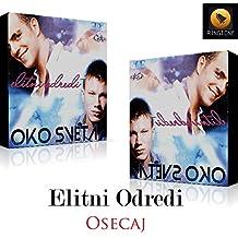 elitni odredi ljubavi moja mp3 download