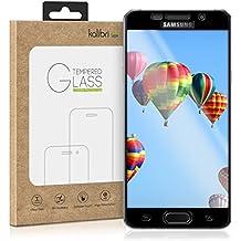 kalibri protezione in vetro per Samsung Galaxy A5 (versione 2016)
