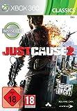 Just Cause 2 Classics NEU - [Xbox 360]