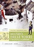 Museo delle torri e dei castelli di Sardegna