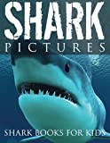 Shark Pictures (Shark Books for Kids) - Best Reviews Guide