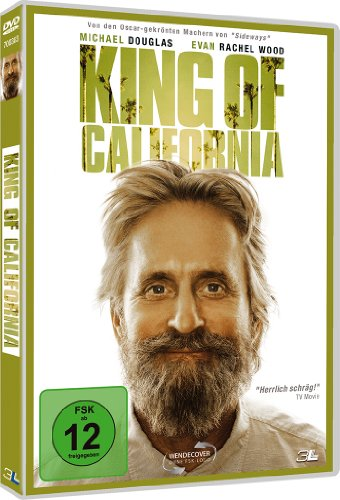 king-of-california