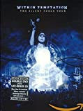 Within Temptation - The Silent Force Tour [�dition Limitée]