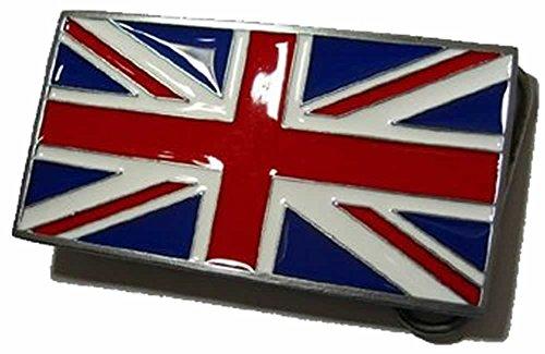 union-jack-flag-fibbia-per-cintura-espositore