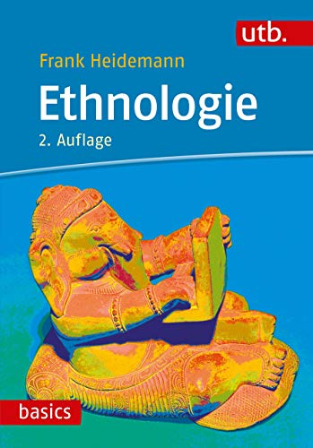 Ethnologie (utb basics)