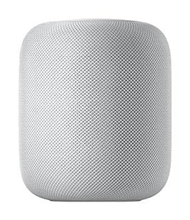 Apple Homepod Home Audio System (B079SD5TPT)   Amazon price tracker / tracking, Amazon price history charts, Amazon price watches, Amazon price drop alerts