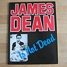 James Dean is Not Dead by Morrissey (1981-07-15)