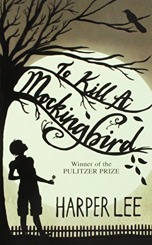 To Kill a Mockingbird por Harper Lee
