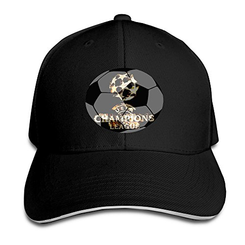 xj-cool-soccer-football-game-unisex-cap-snapback-hat-with-sandwich-peak-black
