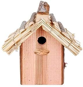 Vogelhaus Best for Birds