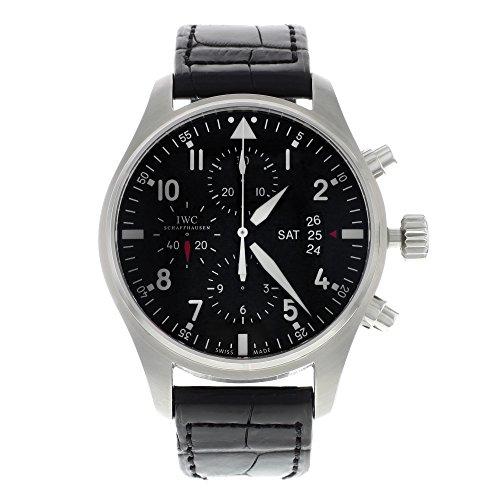 iwc-iw377701-reloj