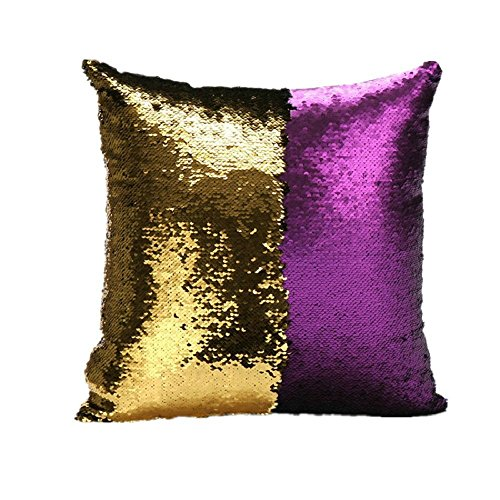 snug-star-two-color-decorative-pillow-case-square-paillette-throw-mermaid-sequins-cushion-covers-16-