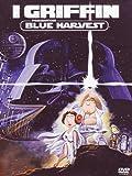 I Griffin - Presentano: 'Blue Harvest + La storia segreta Stewie Griffin'