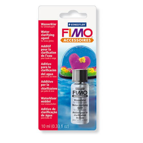 fimo-konservierungsmittel-wasserklar-10ml