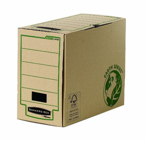 bankers-box-earth-series-a4-transfer-files-150-mm-pack-of-20