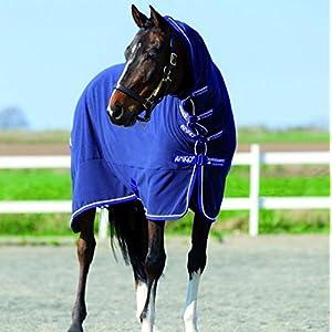 Horseware Amigo Plus Fleece