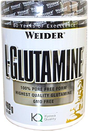 weider-l-glutamine-400-g