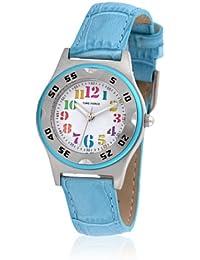 Time Force Reloj de cuarzo 83107  28 mm
