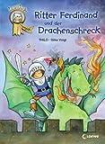 Ritter Ferdinand und der Drachenschreck