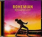 ???????? R???S?D?. CD Album