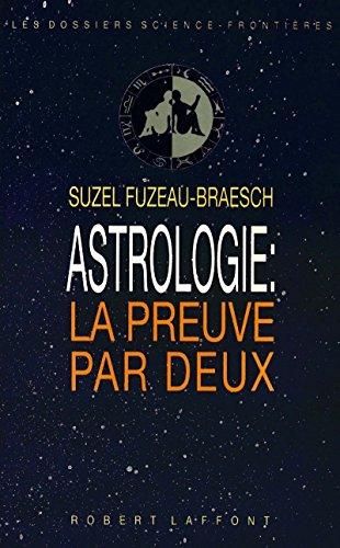 astrologie-la-preuve-par-deux